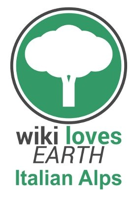 Concorso fotografico Wiki Loves Earth - Italian Alps